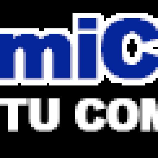 cropped-miComunidad-logo2.png