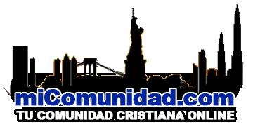 miComunidad-logo
