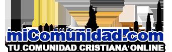 miComunidad-logo2