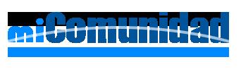 miComunidad.com