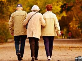 ¿Qué significa honrar a mi padre y a mi madre?