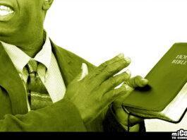 Tito 2:1: ¿Por qué la sana doctrina es tan importante?