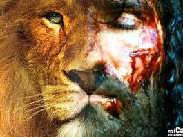 """Apocalipsis 19:11: ¿Cuál es el significado del nombre """"Fiel y Verdadero""""?"""
