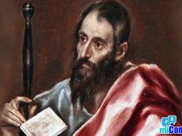 Estudio Del Nuevo Testamento: Libro de Filipenses